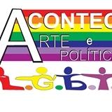 Associação ACONTECE-Arte e Política LGBT